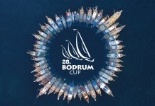 bodrum-cup-logo-28