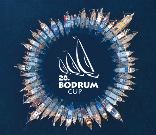 bodrum-cup-logo-28