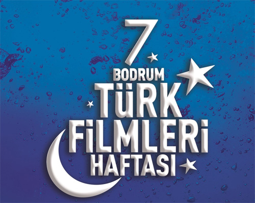 bodrum-turk-filmleri