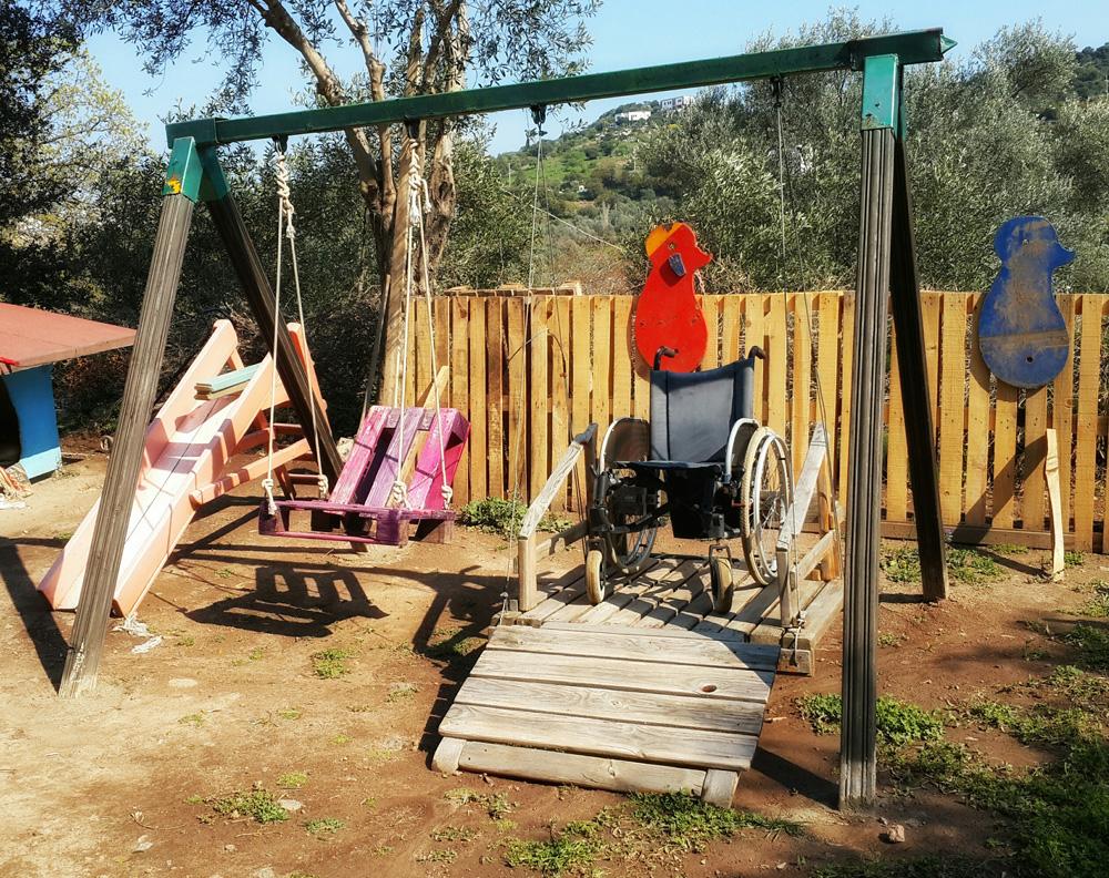 bodrum-vosvos-camping-sanat-koyu10