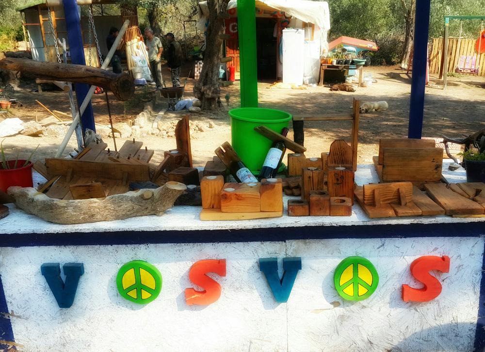 bodrum-vosvos-camping-sanat-koyu11