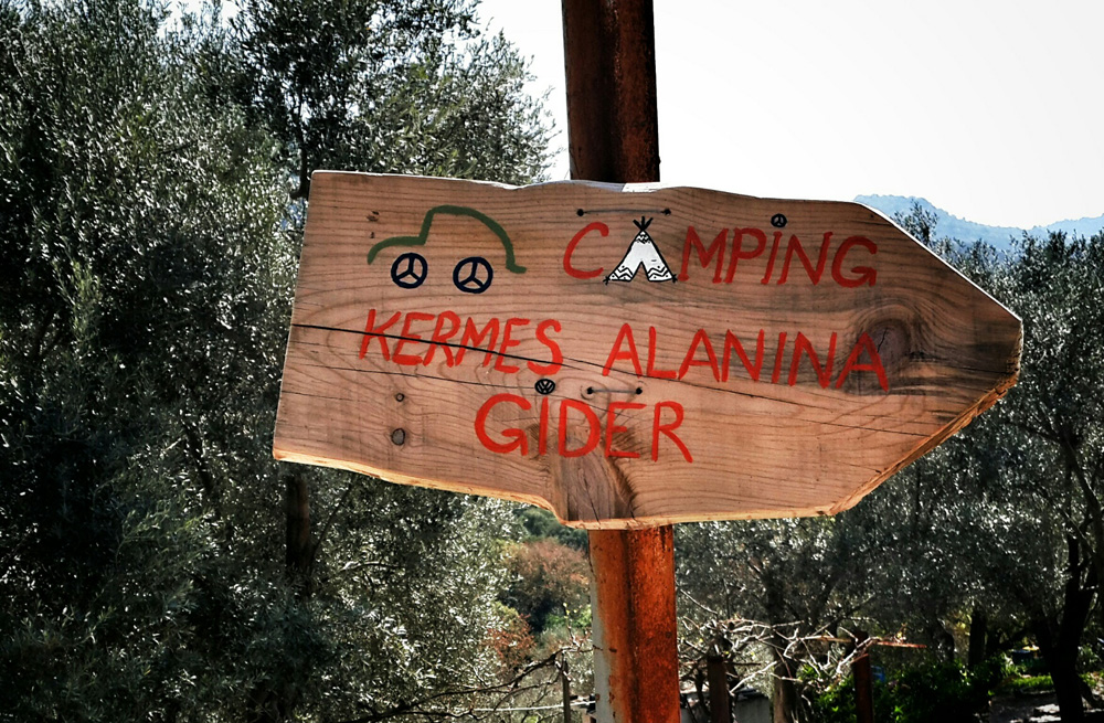 bodrum-vosvos-camping-sanat-koyu2