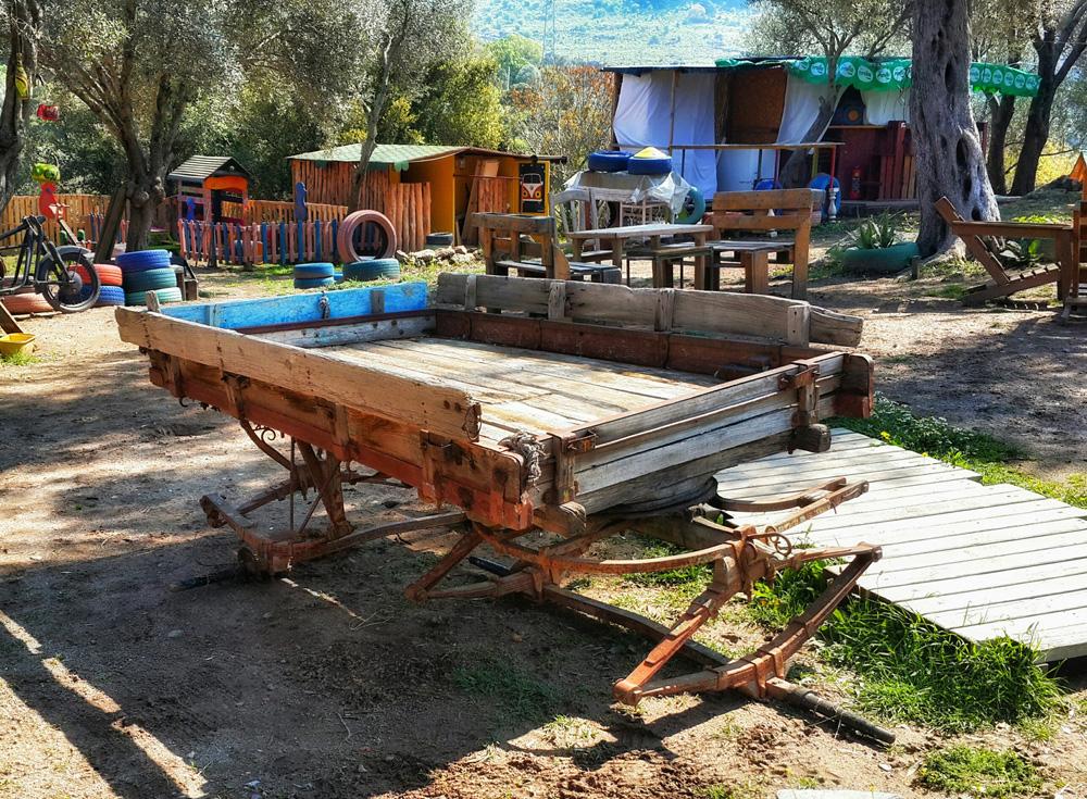 bodrum-vosvos-camping-sanat-koyu4