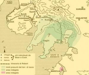 bogazici-koyu-tarihi