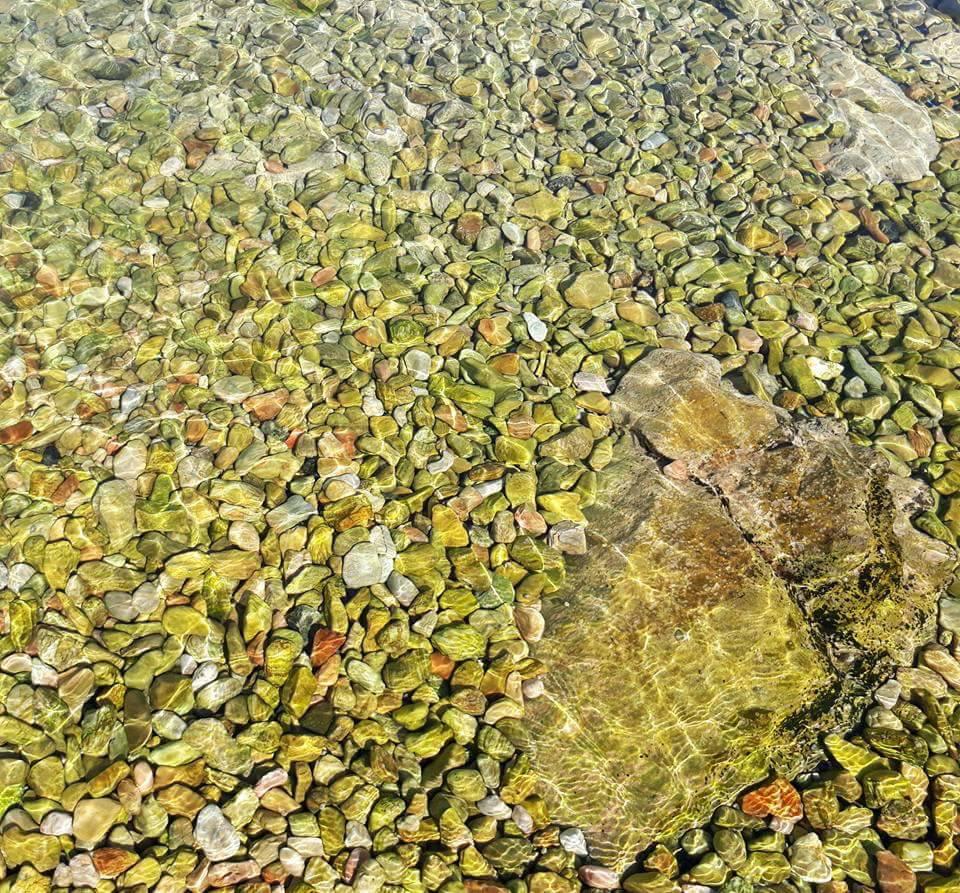 kizil-agac-denizi