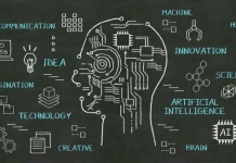 teknoloji ve insan