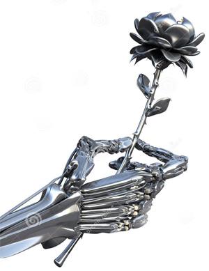 teknoloji-insan1