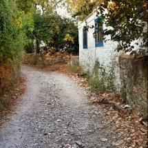 Bitez Köyü