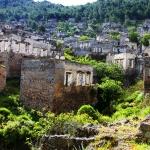 sandima-köyü