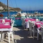 akyarlar balık restaurant