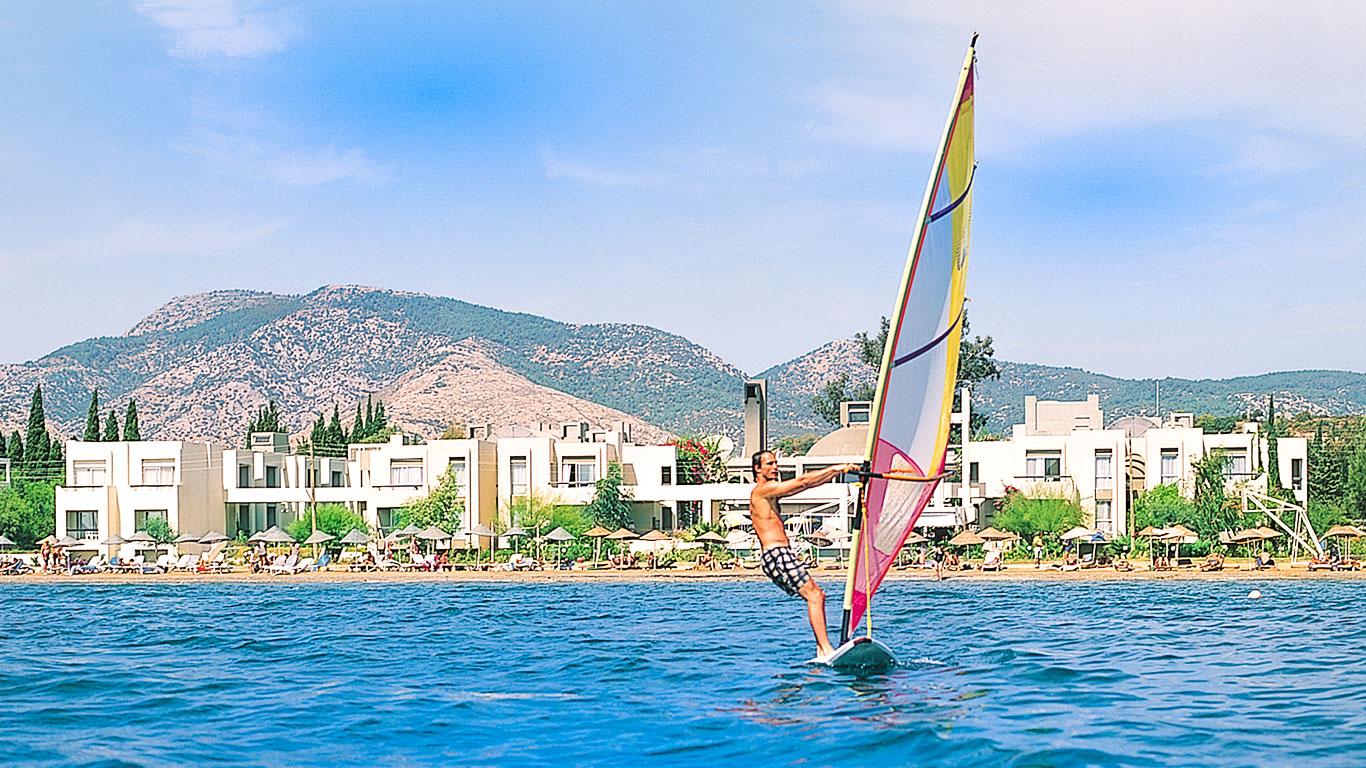bitez windsurf