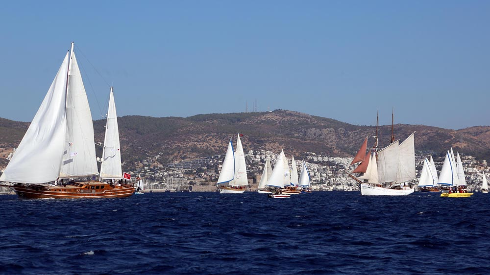 bodrum-cup