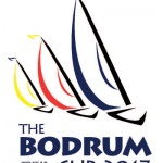 bodrum-cup-logo