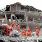 bodrum depremi