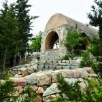Bodrum Osmanlı Terhanesi