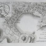 bodrum yerleşim planı