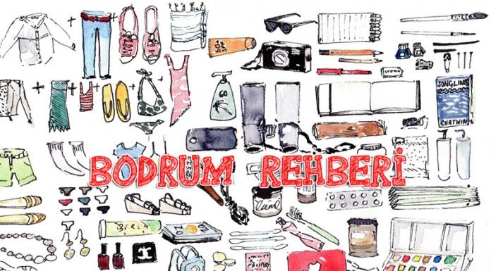 bodrum-rehberi
