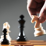 bodrum satranç