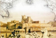 bodrum tarihi