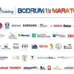 bodrum yari maraton sponsorlar