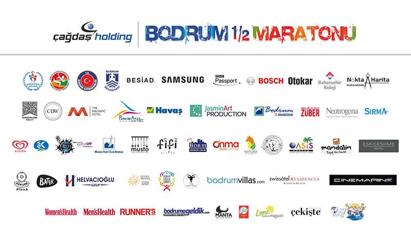 bodrum-yari-maratonu
