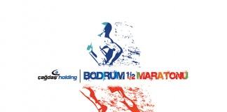 bodrum-yari-maratonu-logo