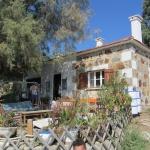 halikarnas-balikcisi-evi