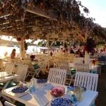 melengeç balık restaurant bodrum