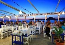 memedof restaurant