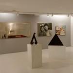 mine-sanat-galerisi-bodrum