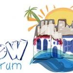 nowbodrum logo