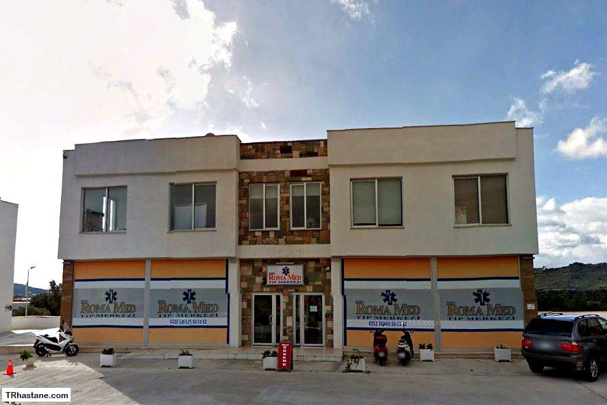 ozel-roma-med-tip-merkezi