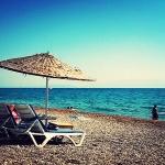 yaliciftlik plaji